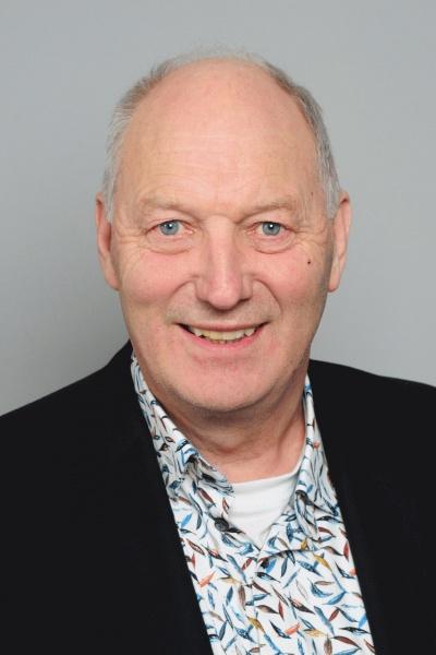 Jan Jonkman kopie2