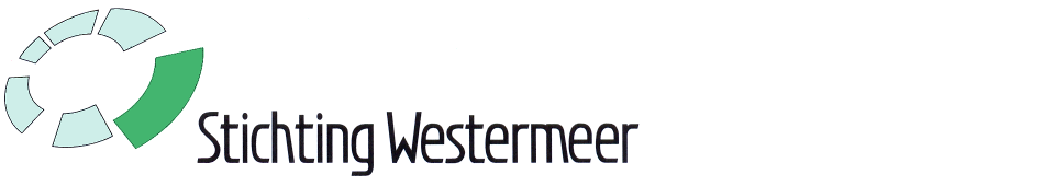Logo Stichting Westermeer Joure